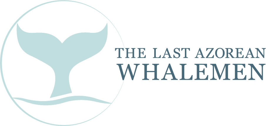 The Azorean Whalers